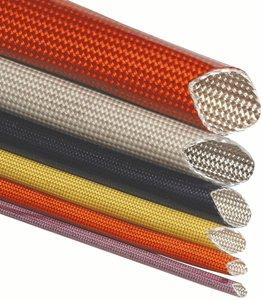 Aislantes electricos - Materiales aislantes del calor ...